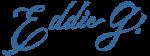 eddie-g-real-estate-logo-blue